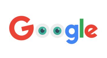 Averigua todo lo que Google sabe sobre ti