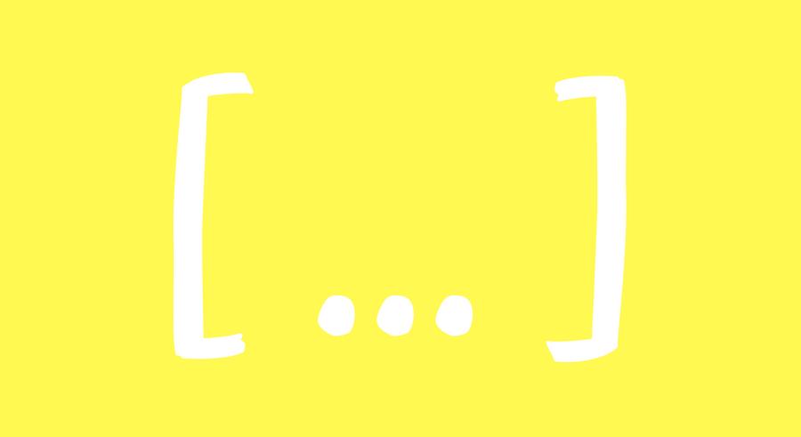 Shortcodes: Qué son y qué puedo hacer con ellos
